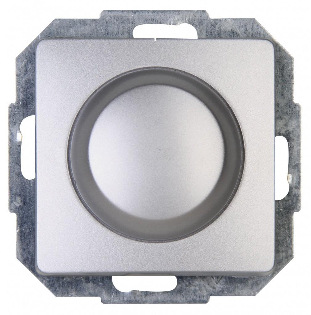 kopp paris schalter dimmer mit wippen wechselschalter. Black Bedroom Furniture Sets. Home Design Ideas