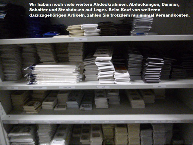kopp paris abdeckrahmen rahmen arktis weiss 4fach 4008224455206 ebay. Black Bedroom Furniture Sets. Home Design Ideas