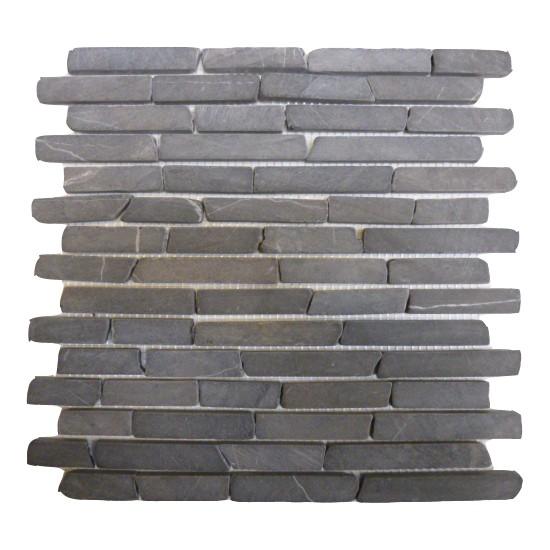 st bchen mosaik marmor wand fliesen naturstein stein 1m. Black Bedroom Furniture Sets. Home Design Ideas