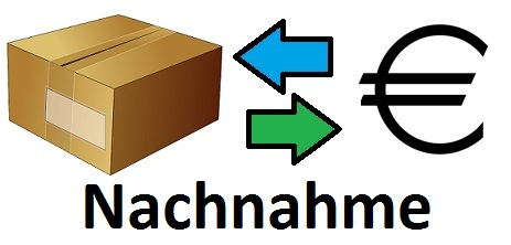 http://www.besttra.de/images/gallery/scala/nachnahme-gross.jpg
