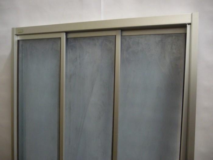 fishzerocom kermi handtuchhalter dusche verschiedene design inspiration - Dusche Schiebetur Dreiteilig