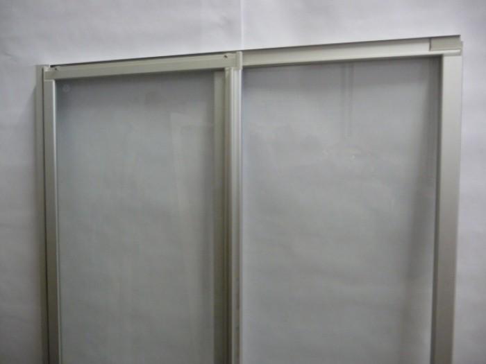 kermi handtuchhalter dusche raum und m beldesign inspiration. Black Bedroom Furniture Sets. Home Design Ideas