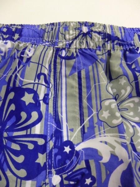 firefly badehose hose badeshorts shorts jungen gr 164 kategorien kleidung kindermode. Black Bedroom Furniture Sets. Home Design Ideas