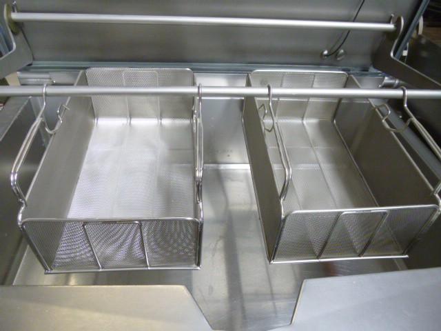 variocooking center vcc 311 p herd kochkessel friteuse 150. Black Bedroom Furniture Sets. Home Design Ideas
