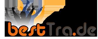 TecnoPro JTL J TL 75 B80 164456 Skibindung Bindung  XT Race XT Team System