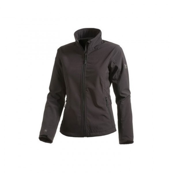 salewa kalema sfs w jkt damen softshelljacke jacke gr 38. Black Bedroom Furniture Sets. Home Design Ideas
